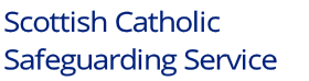 Scottish Catholic Safeguarding Service
