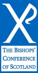 Bishops' Conference of Scotland Logo